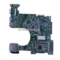 best amd motherboard - Eee PC T motherboard for ASUS Best Quality Tested OK