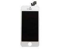 cell phone mobile spare parts - Best display For iPhone G Display Cell Phone Screen LCD Touch Panels Mobile Phone Spare Parts