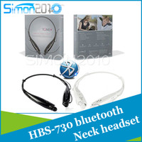 Cheap Universal Bluetooth earphone Best Bluetooth Headset Wireless Wireless headphone