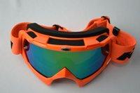 Wholesale Ktm off road goggles off road helmet goggles windproof helmet ktm goggles