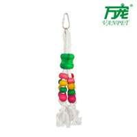 Wholesale on a variety of pet bird toys include bird swings bird ladders and other bird toys0008