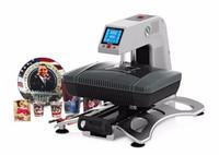 Cheap Heat Press Machine Best Printing Equipment