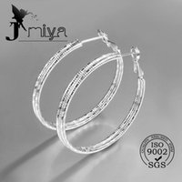 Wholesale christmas jewelry gift for lady silver jewelry for women jewlery gift