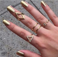 Cheap finger ring Best bridal finger ring