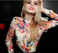 Cheap High Quality blouse bow Best China shirts and blouses