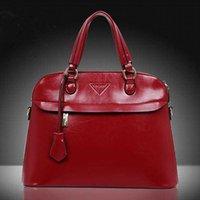Wholesale New Luxury bag Designer Handbags High Quality Women Messenger Bags Women Handbag Fashion Shoulder Bags Women Bag WBM12