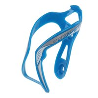 Wholesale Plastic Bike Bicycle Water Bottle Holder Cage Outdoor Accessories Strong Toughness Durable Cycling Equipment