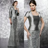 Cheap Mother's Suit Sexy mother dresses Best Reference Images Mothers' Suit-dress sleeve jacket