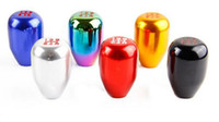 Wholesale Skunk2 M10 Racing SPeed Car Shift Knobs