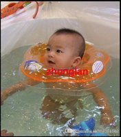 Wholesale Baby bath tub bath membrane disposable spa tub basin membrane bag The disposable isolation swimming bag Infant swimming bath bag DHL