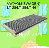 alfa auto parts - CUK3858 low price black carbon car cabin air filter for Volkswagen E0819638 auto part cm WP9330 A3