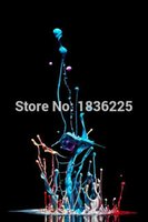 Cheap new fashion wallpaper 3d art abstract wall metal decor 3d promotional musical instruments 3d musical note oil painting