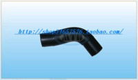 Wholesale Nissan Cefiro A33 VQ20 VQ30 thermostat cover the heating pipes warm water Y000