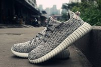Cheap Yeezy Boost 350 Best 1 yeezy 350