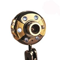 Cheap Webcams Best Cheap Webcams