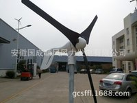 Wholesale Factory outlets reliable miniature wind quality household lights