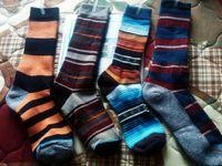 golf towel - 2015 Fashion Unisex Hosiery Stance socks skateboarding socks basketball socks stripe socks Hip hop socks trend towel stockings Sport Hosiery