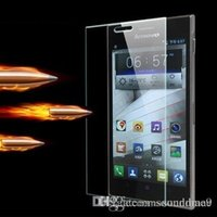 Cheap Tempered Glass screen Best screen protectors