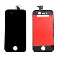 advantage parts - Advantage Price Big Stock High Quality Part For iPhone s LCD Display Screen Digitizer Replacement Repair