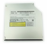Wholesale for Panasonic UJ232A mm Blu Ray X Optical Drives for Laptop