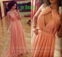 Cheap cheap prom dress Best top quality gowns