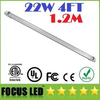 18w led white high bright - Warranty Years AC V W Led T8 m Feet Tube Lights Lumens Warm Natrual Cool White High Bright CE ROHS FCC CSA