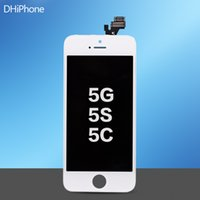 Cheap iphone 5 Best LCD assembly replacement