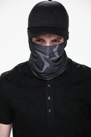 Wholesale Watch Dogs Game Hat Hot sale Watchdogs Aiden Pearce Cosplay Costume Cap