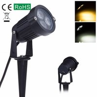 accord plug - Outdoor LED lawn lamps The grass as tree lights According to the pavilion Angle garden wash wall lamp Waterproof to plug the lamp floodlight