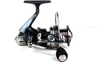 Wholesale FGA Fishing Reels spinning reel with metal spool Spinning Wheel Fishing Tackle Front Drag Spinning Reel
