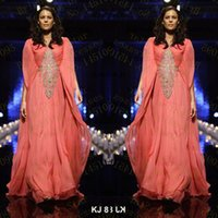 Cheap moroccan kaftan Best arabic dress