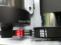 belt treadmill - Treadmill belt J180 transmission belt quality performance can be used to replace the imported products