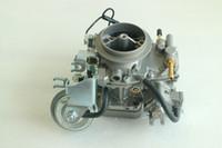 Wholesale New Carburetor for SUZUKI ALTO