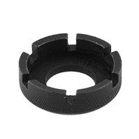 Wholesale Spoke Wheel Rim Wrench Nipple Key Spanner For Bike Bicycle Cycling Sports Repair Fix Tool Set Kit