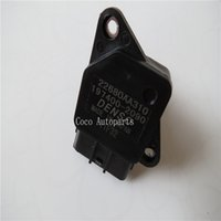 air flow sensor for subaru - MAF Mass Air Flow Sensor AA310 AA310 Used For SUBARU IMPREZA I TURBO WD V AWD WD
