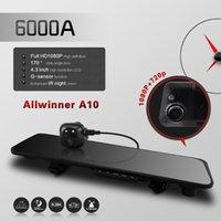 Cheap lcd inspection camera Best lcd screen digital camera