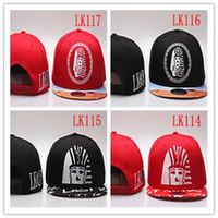 Unisex snap back caps - Many styles hip hop caps snapback hats adjustable Snap back caps baseball basketball football hats Unisex Cap snapbacks