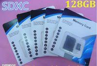 Cheap TF / Micro SD Card Memory Card Best 64GB 12piece/Lot micro sd