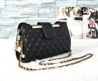 Wholesale 2016 New Arrivals Hot Sell bags Totes bags new women handbags PU leather bags shoulder bags