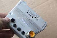 allen bradley ethernet - NEW WITHOUT BOX AENT Allen Bradley AENT ETHERNET IP MODULE AENT
