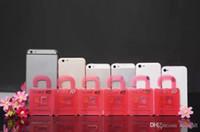 Wholesale NEW Original R SIM RSIM10 RSIM Unlock Card Ultra Thin MM For iOS7 X iOS8 X For iPhone S S C Plus GSM CDMA WCDMA LTE G