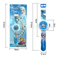 best cartoon images - 2015 new version projection cartoon watch project images popular for kids best gift in Christmas by dhl