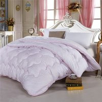 Wholesale Autumn and winter quilt quality picture is four seasons is cotton thickening winter is quilt