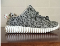 shoe stores - Yeezy Boost Low Fashion Shoes New Shoes Cheap Yeezy Shoes Sale Store New Sneaker For Man Woman Dropshipping Accepted