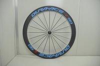 Cheap Dura ace Bike Wheelset Best ace c50 Wheels