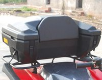 Wholesale UV resistant ATV Rear Box for cc ATV Yamaha Linhai