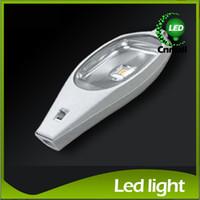 ac cobra - IP65 Road LED Floodlight Led Outdoor Light Street Light Road Lamp Cobra Head w w w High Way LED Road Lighting AC v