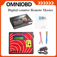 auto remote key - 2015 Top selling Digital Counter Remote Master Auto key programmer New version High quality