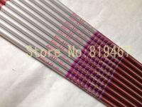 Wholesale golf shafts Tour AD SL R1 shaft graphite Lady women golf clubs driver shaft
