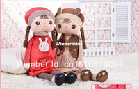 Wholesale cm Me Too Doll Angela Baby In Winter Dress Baby Toy